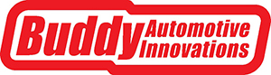 Buddy Automotive Innovations