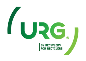 United Recyclers Group (URG)